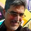 eternaltao's avatar