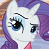 eternaluprising4's avatar