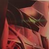 eternalview's avatar