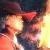 eternalwinddd's avatar