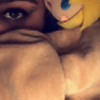 EternalxFlame's avatar