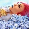 EternalXRadiant's avatar