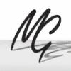 eternalyume's avatar