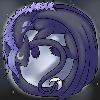 EternaNyx-Art's avatar