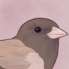 eternanyx's avatar