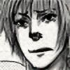 eternarogue's avatar