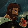 EternASH's avatar