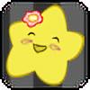 Eternay's avatar