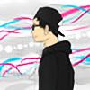 Eterneux's avatar