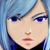 Eternia-Reginleif's avatar