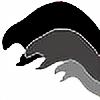 EterniaCarassius's avatar