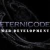 eternicode's avatar