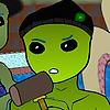 Eternien's avatar