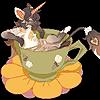 EterniiTea's avatar