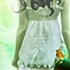 eterniss's avatar