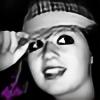 Eternity-Beckons's avatar