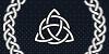 Eternity-of-Renewal's avatar