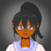 eternity4's avatar