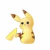 EternityBeckons's avatar