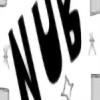 EternityCode814's avatar