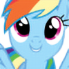 eternityglacier's avatar