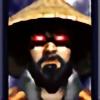 Eternityhero's avatar