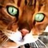 EternityInTwilight's avatar