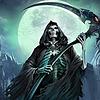 EternitysChildLV's avatar