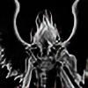 EternitySplit's avatar
