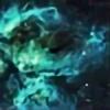 eternityvisions's avatar