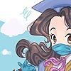 Eternizy's avatar
