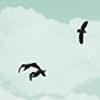 Eternstiel's avatar
