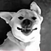 eternumviti's avatar