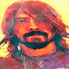 Eternus-situs's avatar