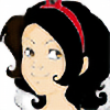 etertwo's avatar