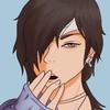 eterukaosu's avatar