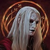 Eterwan's avatar