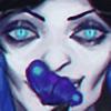 Eterzweizigen's avatar