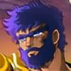 etgovac's avatar
