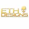 ETH-Designs's avatar