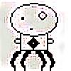 Ethad's avatar