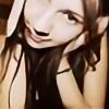 Ethaelor's avatar
