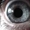 Ethaga's avatar