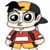 ethagold's avatar