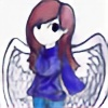 Ethala1000's avatar