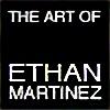 ethan-'s avatar