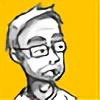 ethan-c's avatar
