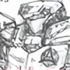 ethan-gmt's avatar
