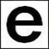 ethan-greer's avatar