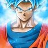 ethan-turner047's avatar